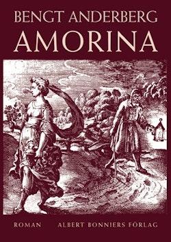 Amorina