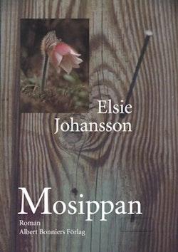 Mosippan