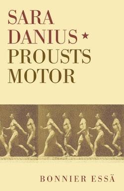 Prousts motor
