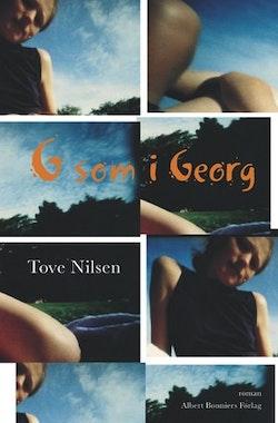 G som i Georg