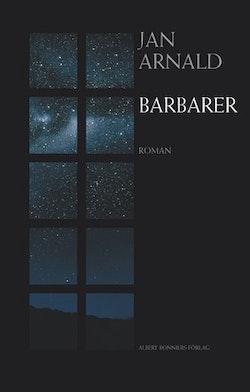 Barbarer