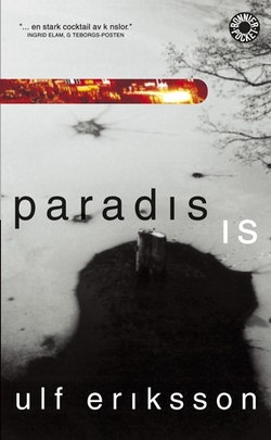 Paradis ; Is