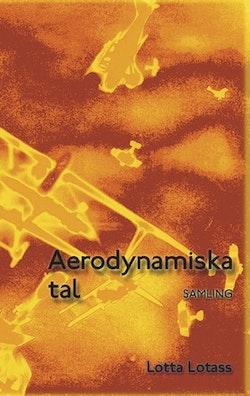 Aerodynamiska tal