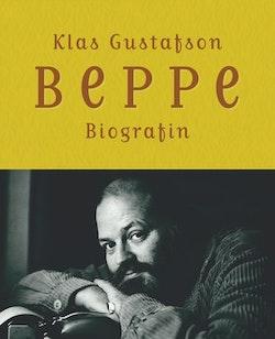 Beppe : biografin