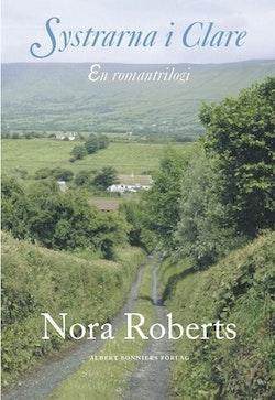 Systrarna i Clare : En romantrilogi