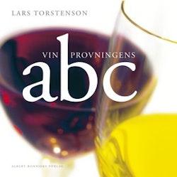 Vinprovningens ABC