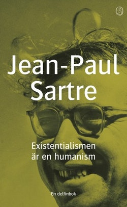 Existentialismen är en humanism