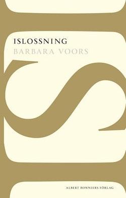 Islossning