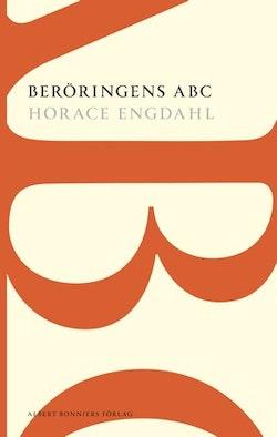 Beröringens ABC : en essä om rösten i litteraturen