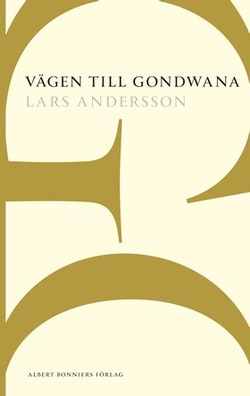 Vägen till Gondwana