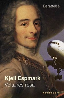 Voltaires resa