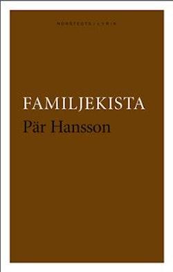 Familjekista