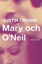 Mary och O'Neil