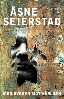 Med ryggen mot världen : serbiska porträtt