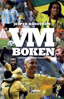 VM-boken