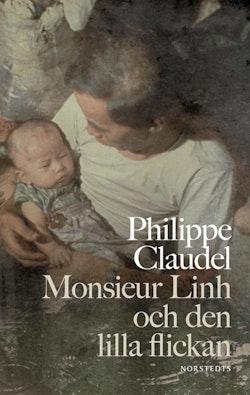 Monsieur Linh och den lilla flickan