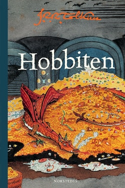 Hobbiten : eller bort och hem igen