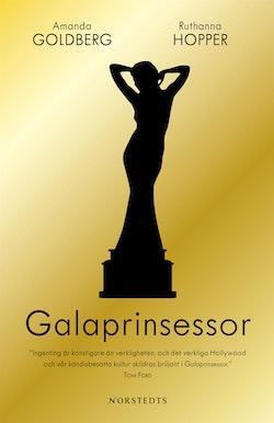 Galaprinsessor