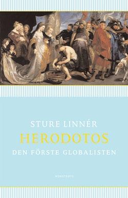 Herodotos : den förste globalisten