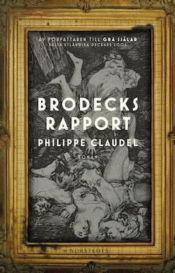 Brodecks rapport