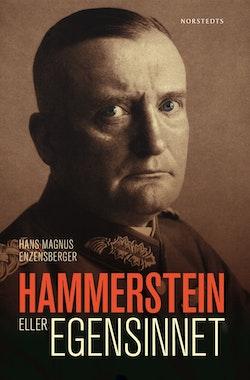 Hammerstein eller egensinnet : en tysk historia