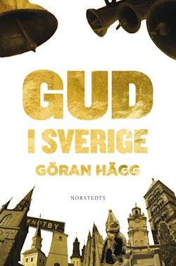 Gud i Sverige