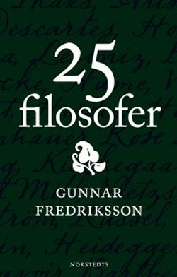 25 filosofer