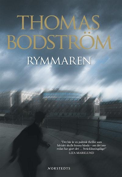 Rymmaren :