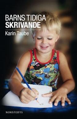 Barns tidiga skrivande