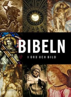Bibeln : i ord och bild