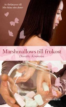 Marshmallows till frukost