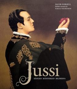 Jussi : sången, människan, bilderna