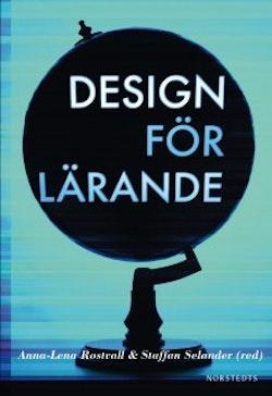 Design för lärande