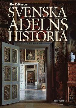 Svenska adelns historia