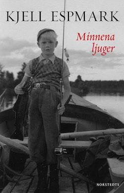 Minnena ljuger :