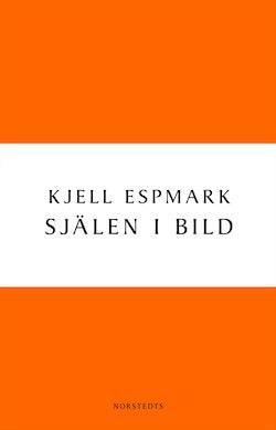 Själen i bild : en huvudlinje i modern svensk poesi