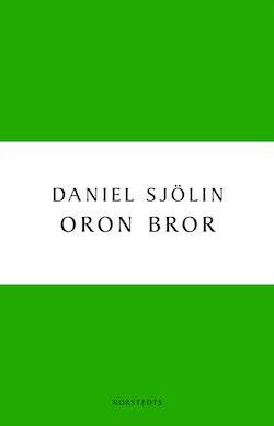 Oron bror