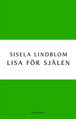 Lisa för själen