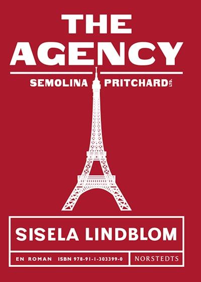 The Agency : Semolina Pritchard