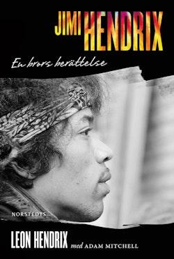 Jimi Hendrix : en brors berättelse
