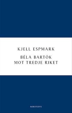 Béla Bartók mot Tredje riket