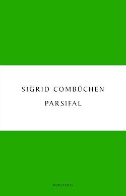 Parsifal : en berättelse