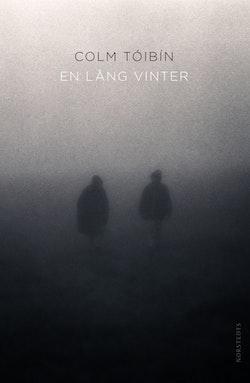 En lång vinter