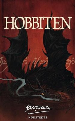 Hobbiten eller Bort och hem igen