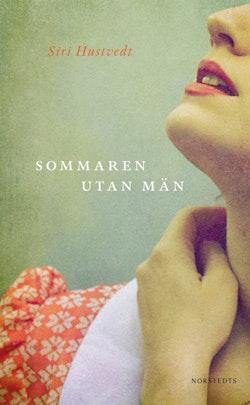 Sommaren utan män