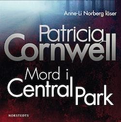 Mord i Central Park