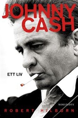 Johnny Cash : ett liv