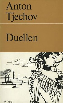 Duellen