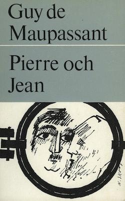 Pierre och Jean