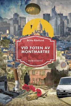 Vid foten av Montmartre